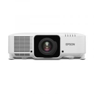 Máy chiếu Epson Pro L1060wnl wxga